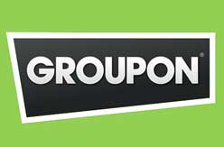 groupon for pet care in vancouver